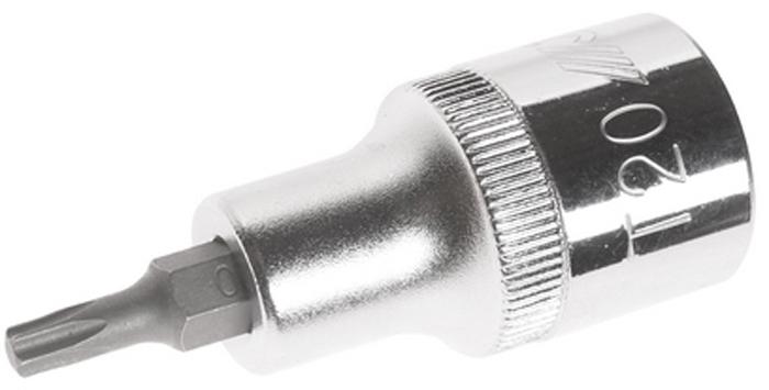 JTC Головка с насадкой TORX 1/2 х T20, длина 55 мм. JTC-45520JTC-45520Размер: 1/2 х Т20.Общая длина: 55 мм.Длина насадки: 17 мм.Изготовлена из закаленной хром-ванадиевой стали.Габаритные размеры: 55/20/20 мм. (Д/Ш/В)Вес: 65 гр.РазмерУсилие max., lb-inУсилие max., Н·мT10,850,097T21,250,141T32,250,254T43,300,373T54,600,51T68,000,90T715,001,70T823,002,60T930,003,39T1040,004,52T1568,007,69T20112,0012,66T25168,0018,99T27238,0026,90T30331,0037,40T40576,0065,03T45916,00103,50T501405,00158,75T552272,00256,71T603942,00445,39T706203,00700,94T809277,001048,30T9013125,001483,12T10018131,002048,80
