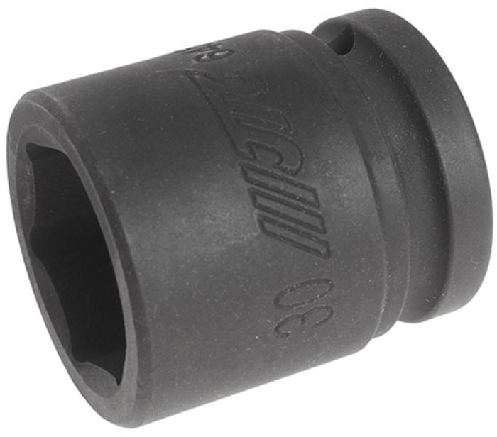 """JTC Головка торцевая ударная 6-гранная 3/4 х 30 мм, длина 52 мм. JTC-645230JTC-6452306 граней, метрический размер. Диаметр: 30 мм., ширина - 44 мм. Общая длина: 52 мм. Размер: 3/4"""" Dr. Изготовлена из высококачественной хром-молибденовой стали. Габаритные размеры: 52/44/44 мм. (Д/Ш/В) Вес: 400 гр."""