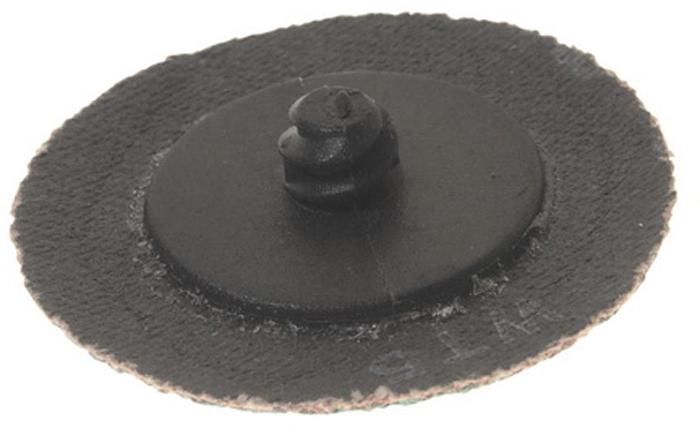 JTC Диск зачистной сменный для JTC-5806, зернистость 80-120. JTC-JW0872-40JTC-JW0872-40
