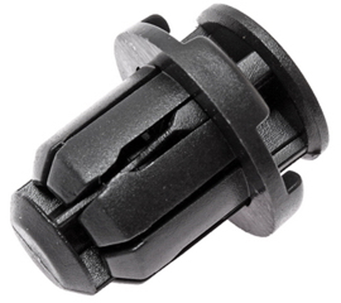 JTC Клипса пластиковая автомобильная для дверных панелей SUZUKI, 100 шт. JTC-RD50JTC-RD50Клипса пластиковая автомобильная для дверных панелей JTCХарактеристики Применение: дверные панели автомобилей Сузуки (Suzuki).В упаковке: 100 шт.Габаритные размеры упаковки: 210/160/50 мм. (Д/Ш/В)Вес: 433 г.