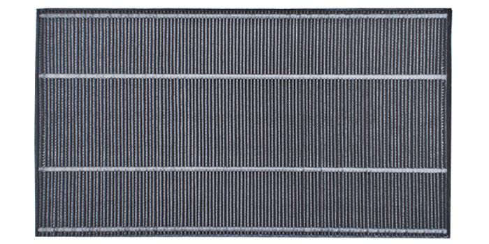 Sharp FZ-C100HFE HEPA фильтр для очистителя воздуха Sharp KC-C100E, KC-850E очиститель воздуха sharp w380sw w w380z380bb60 fz gb01ag