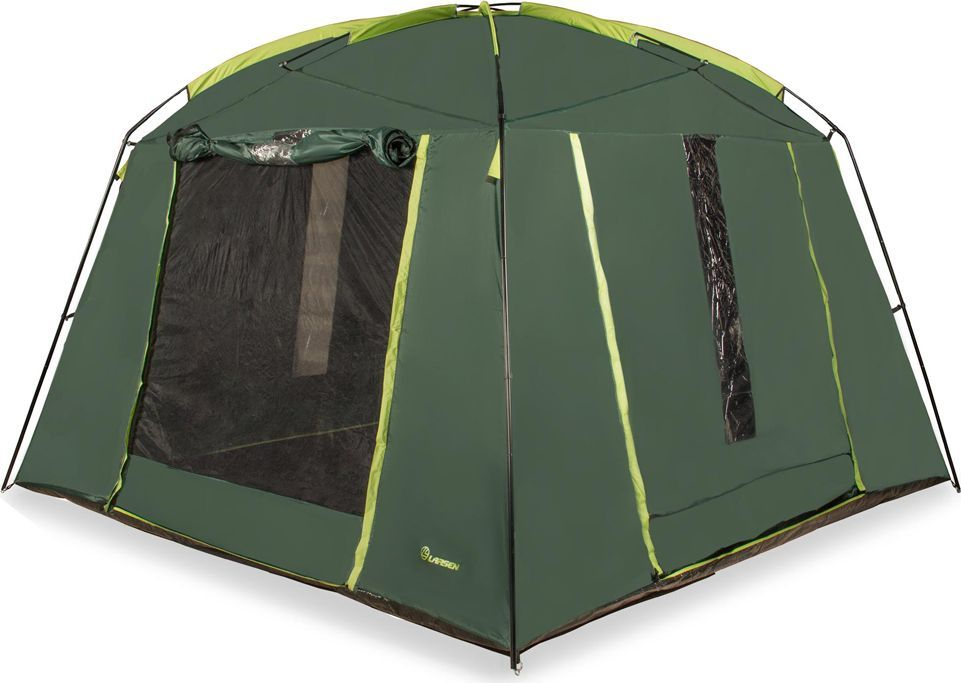 Тент-палатка Larsen