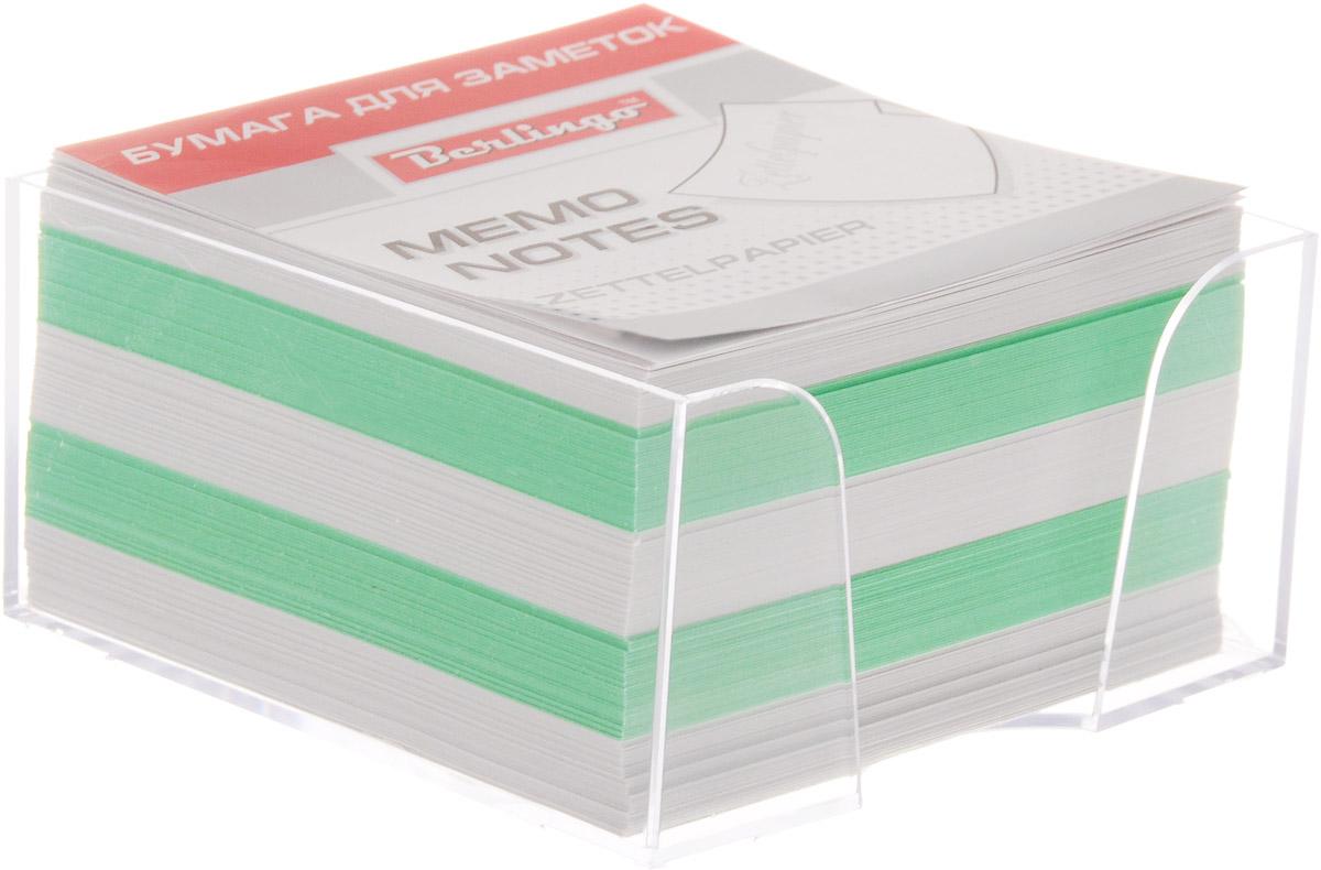 Berlingo Бумага для заметок Standard 500 листов ZP7613ZP7613Самоклеящаяся бумага для заметок в пластиковой подставке Standard от Berlingo оснащена нежным зеленым и бежевым цветом.Изготовлена бумага с использованием качественного клеевого состава и специальной основы, позволяющей клею полностью оставаться на отрываемом листке. Листки при отрывании не закручиваются, а качество письма остается одинаковым по всей площади листка.Такая бумага отлично подходит для крепления на любой поверхности. Легко отклеивается, не оставляя следов.