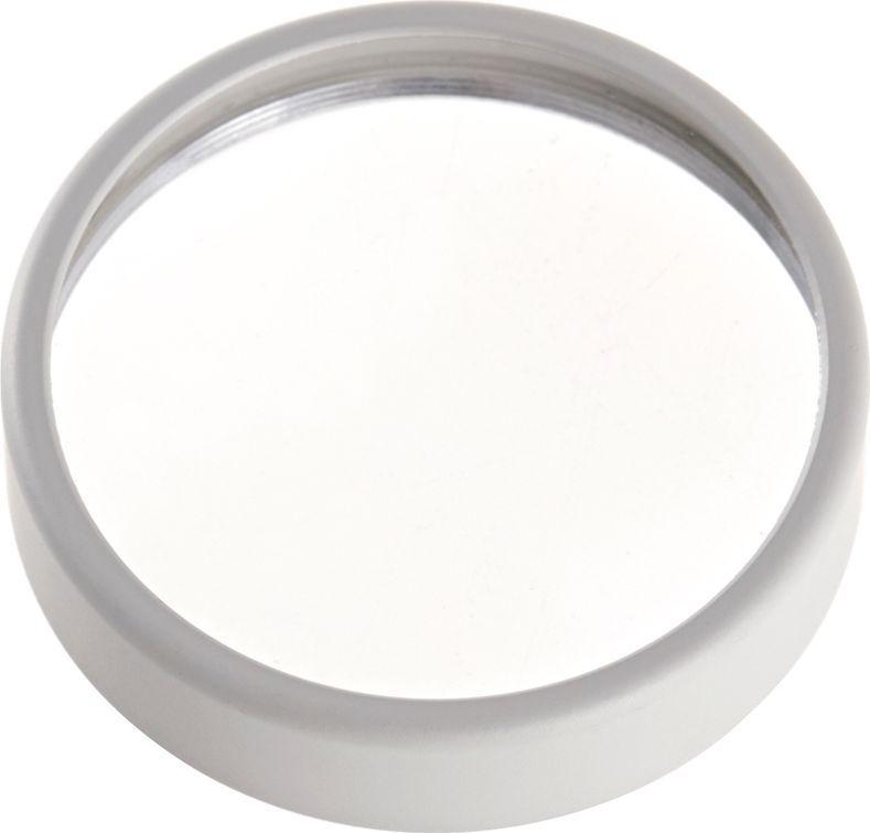 DJI Оптический ультрафиолетовый фильтр UV Filter для квадрокоптера Phantom 4