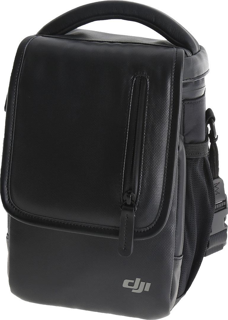 DJI Сумка Shoulder Bag для квадрокоптера Mavic