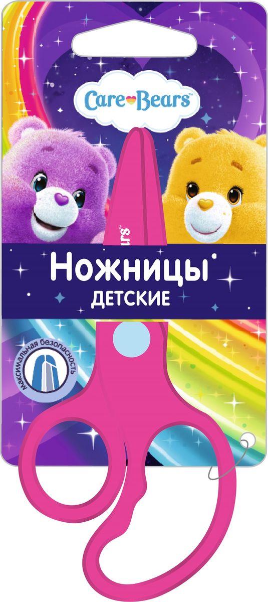 Care Bears Ножницы детские Заботливые мишки care bears