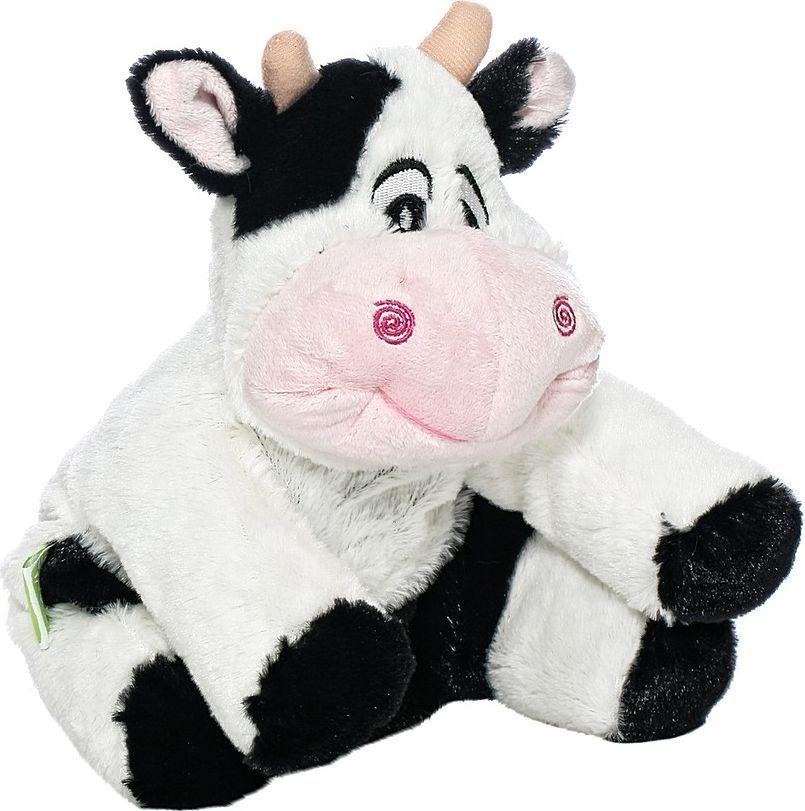 SPA Belle Теплые объятия Игрушка-грелка Корова мягкие игрушки теплые объятия игрушка грелка олень