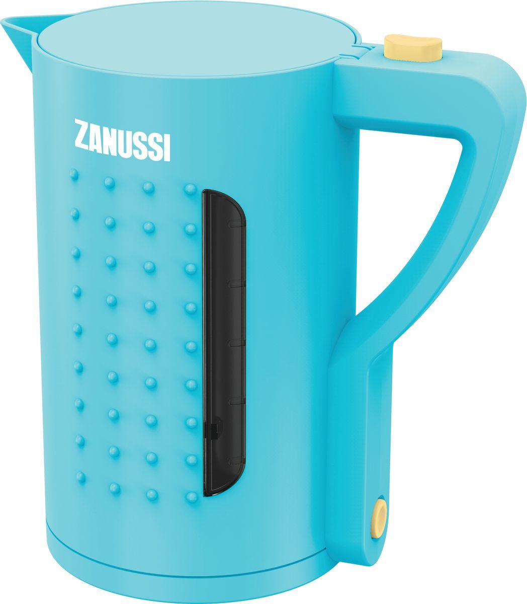 HTI Игрушечный электрический чайник Zanussi hti игровой набор микроволновая печь zanussi