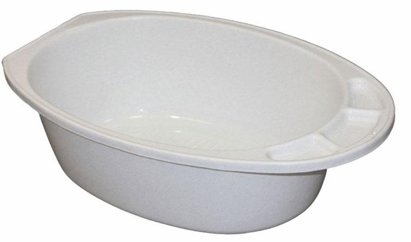 Idea Ванночка детская цвет мраморный