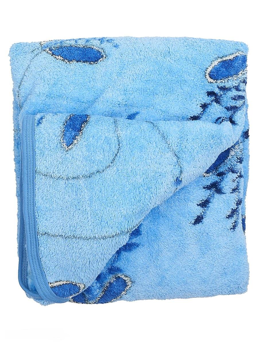 40 недель Плед детский цвет голубой 88 х 103 см 469019930488990199Очаровательный мягкий плед для малышей, пушистый, приятный на ощупь, в ярких сказочных расцветках.Такой плед не только придаст отличное настроение вашему ребенку, но и позволит ему окунуться в мир новых фантазий. Плед отличного качества, экологически чистый и гипоаллергенный!Замечательный мягкий плед подарит вашему ребенку минуты покоя и радости, окружит комфортом и уютом.