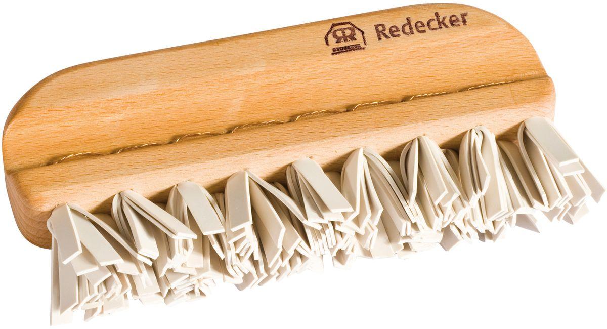 Щетка для ворсинок Redecker, малая