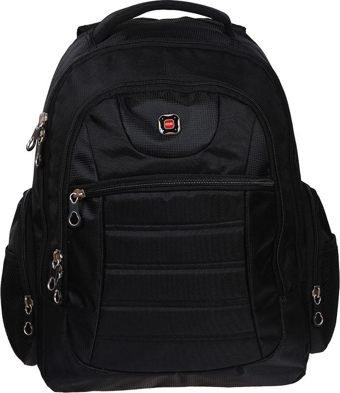Berlingo Рюкзак Sport Classic-3 рюкзаки berlingo рюкзак sport college 2