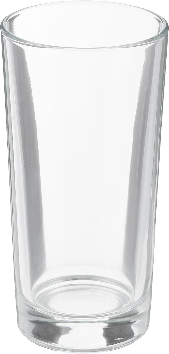 Стакан Luminarc Гладкий, 280 мл стакан luminarc cocktail imperial 350 мл page 7