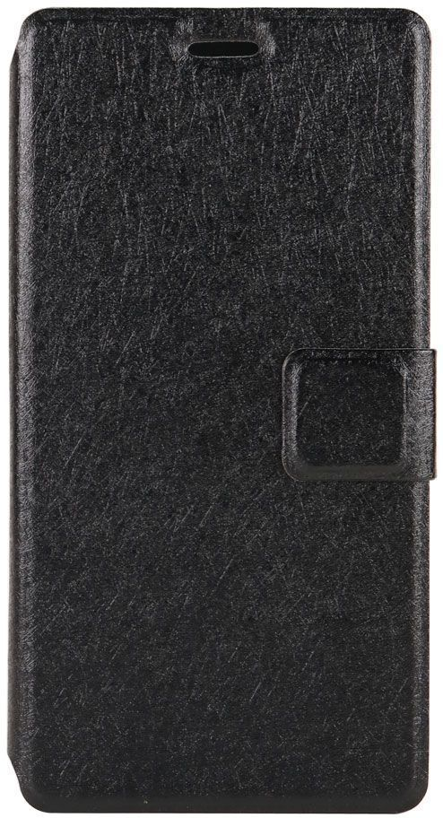 IT Baggage ITXMRM3S-1 чехол для Xiaomi Redmi 3s, Black cover case for iphone 7 8 solid color dove of peace leather