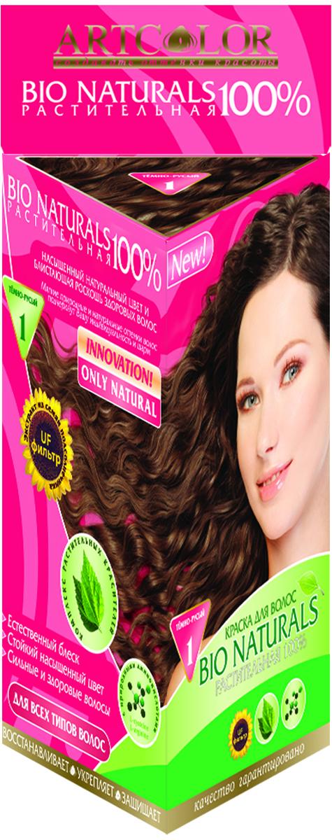 Артколор Bio Naturals 100% краска растительная, тон Темно-русый, 50 г10140Стойкая растительная краска для всех типов волос• НАСЫЩЕННЫЙ НАТУРАЛЬНЫЙ ЦВЕТ и БЛИСТАЮЩАЯ РОСКОШЬ ЗДОРОВЫХ ВОЛОС• Мягкие природные и натуральные оттенки волос подчеркнут Вашу индивидуальность и шарм.• Естественный блеск• Стойкий насыщенный цвет• Сильные и здоровые волосы.Восстанавливает – Укрепляет – ЗащищаетСодержит только растительные и минеральные компоненты.10 натуральных блистающих оттенковТекст под пиктограммами:придаёт естественный блеск, кондиционирует и улучшает структуру, устраняет перхоть, увеличивает объём волос, укрепляет корни волос.КРАСЬТЕ ВОЛОСЫ НА ЗДОРОВЬЕ!Если Вы цените здоровые волосы и природные оттенки – эта инновационная растительная краска для Вас!Впервые, благодаря переводу краски в сухой вид, удалось сохранить роскошную натуральность и силу растительных пигментов, экстрактов, аминокислот и полисахаридов.ARTCOLOR BIO NATURALS 100% подходит для волос любого типа и придаёт им силу при каждом окрашивании!• Кондиционирует волосы, • Восстанавливает структуру,• Предотвращает ломкость,• Защищает цвет волос, Длительное окрашивание усиливает насыщенность цвета, оздоравливает волосы и устраняет перхоть.Таблица выкрасов:Натуральный цвет волос – Результат окрашивания