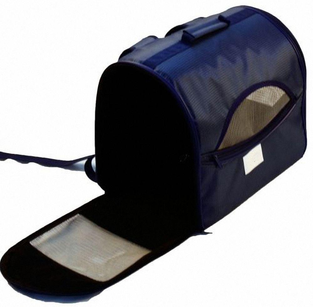 Рюкзак-переноска для животных Заря-плюс, с анатомической спиной, 42 х 32 х 25 смPRT3Этот рюкзак-переноска продуман до мелочей: - имеет с трех сторон сетку, что позволяет воздуху свободно циркулировать, а Вашему любимцу свободно дышать; - рюкзак выполнен из высококачественной непромокаемой ткани; - рюкзак оснащен большим карманом на молнии, внутри которого есть кармашек для мобильного телефона; - дно рюкзака максимально укреплено, благодаря чему рюкзак под весом животного сохраняет форму; - внутри рюкзака закреплен поводок с карабином; защелкните карабин на ошейнике Вашего любимца, и Вы не будете переживать, что он вдруг вырвется из рюкзака; - рюкзак собирается и разбирается с помощью молнии; в разобранном виде занимает мало места; - рюкзак можно носить за ручку и на спине. Обратите внимание! Рюкзак выполнен с анатомической спиной, то есть на спинке рюкзака есть 2 независимые подушки, обтянутые сетчатой дышащей тканью, благодаря чему рюкзак плотно прилегает к спине. А широкие, удобные и регулируемые лямки продуманы таким образом, чтобы вам было максимально комфортно носить рюкзак на спине.