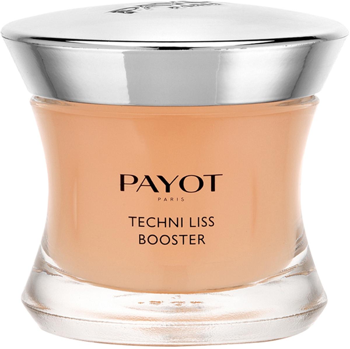 Payot Techni Liss Гель для возвращения объема коже с гиалуроновой кислотой, 50 мл крем для лица payot techni liss first 50 мл