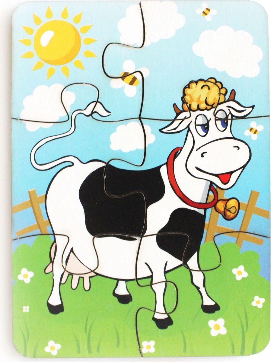 Смешные рисунки домашних животных для детей, картинки животных