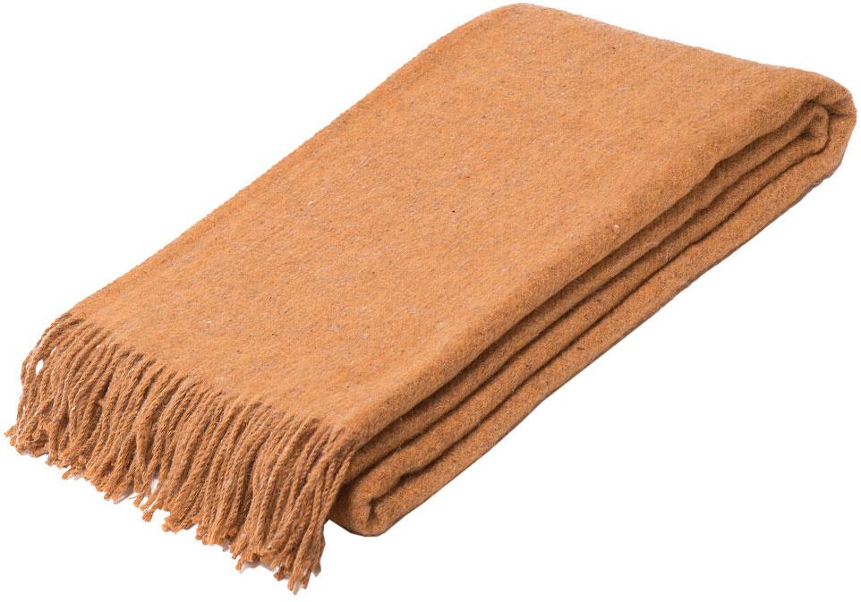 Плед Руно гармонично впишется в интерьер вашего дома и создаст атмосферу уюта и комфорта. Чрезвычайно мягкий и теплый плед с кистями изготовлен из качественного материала на основе натуральной шерсти. Высочайшее качество материала гарантирует безопасность не только взрослых, но и самых маленьких членов семьи. Плед - это такой подарок, который будет всегда актуален, особенно для ваших родных и близких, ведь вы дарите им частичку своего тепла!