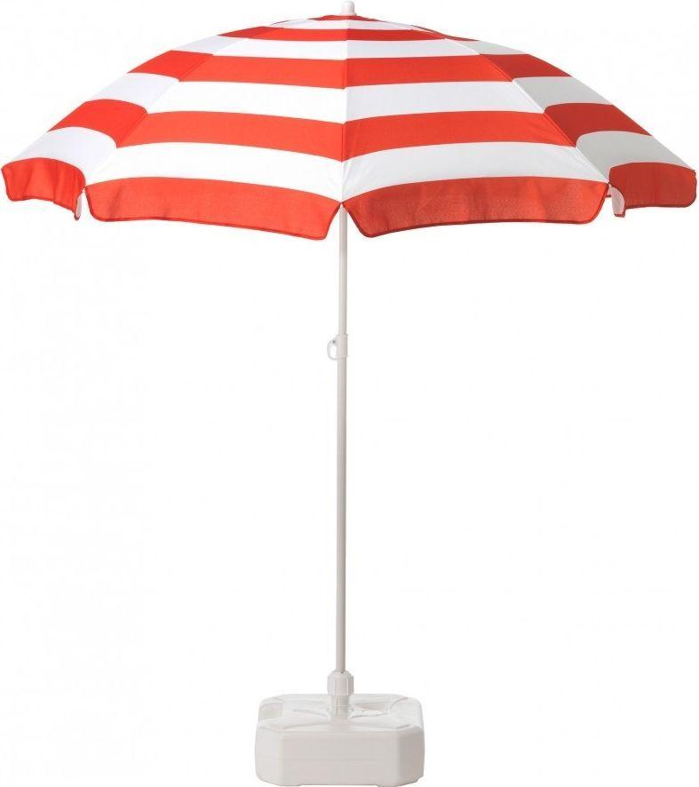 Зонт пляжный Wildman Робинзон, купол 250 см. 81-507перфорационные unisexЗонт пляжный Робинзон, купол диаметр 250 см. Материал полиэстер, сталь. Вес 2130 гр.