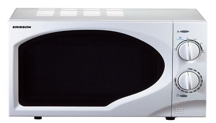 Erisson MW17MA СВЧ-печь erisson 32 let 41 t2 телевизор