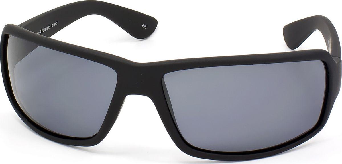 Очки поляризационные Legna, цвет: серый, черный. S7706A1-022_516Солнцезащитные очки LEGNA с поляризационными линзами превосходно предохраняют глаза от любого рода вредных бликов и УФ-лучей, что делает вождение безопасным и комфортным. Также очки LEGNA ничем не уступают самым известным маркам и брендам в эстетической части. Благодаря линзам премиум класса очки LEGNA прекрасно подходят для повседневной носки, занятий спортом, отдыха и конечно для использования за рулем.