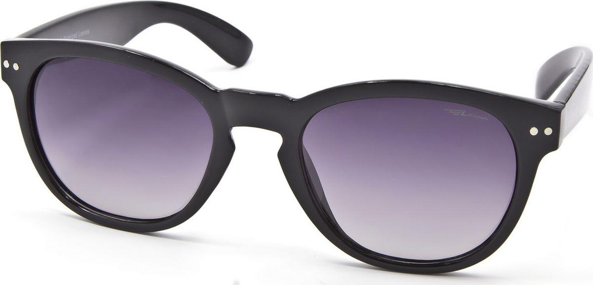 Очки поляризационные Legna, цвет: серый, черный. S8718B1-022_516Солнцезащитные очки LEGNA с поляризационными линзами превосходно предохраняют глаза от любого рода вредных бликов и УФ-лучей, что делает вождение безопасным и комфортным. Также очки LEGNA ничем не уступают самым известным маркам и брендам в эстетической части. Благодаря линзам премиум класса очки LEGNA прекрасно подходят для повседневной носки, занятий спортом, отдыха и конечно для использования за рулем.
