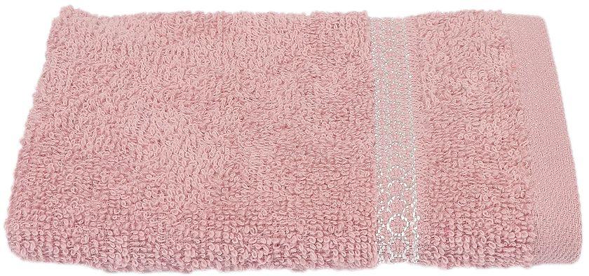 Салфетка Karna Petek, цвет: темно-розовый, 30 х 30 см2145/CHAR003Салфетка Karna Petek изготовлена из 100% хлопка.Салфетка отлично впитывает воду и быстро сохнет.Изделие отличается своей долговечностью и практичностью, не выгорает и не линяет.