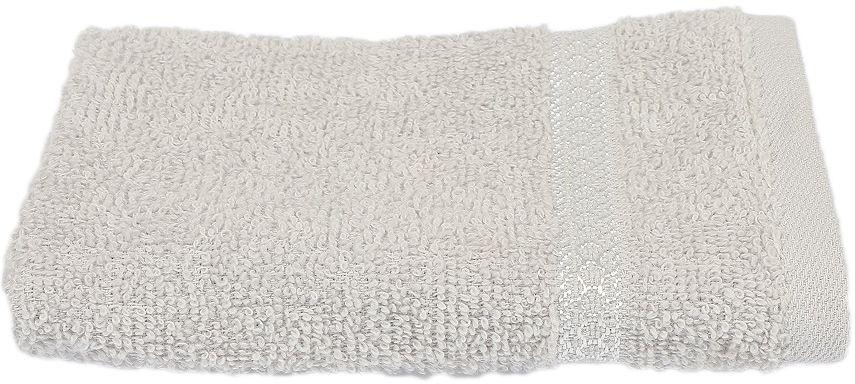 Салфетка Karna Petek, цвет: серый, 30 х 30 см2145/CHAR006Салфетка Karna Petek изготовлена из 100% хлопка.Салфетка отлично впитывает воду и быстро сохнет.Изделие отличается своей долговечностью и практичностью, не выгорает и не линяет.