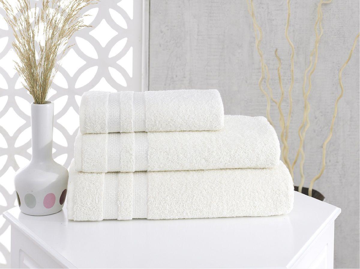 Полотенце махровое Karna Petek, цвет: белый, 50 х 100 см. 2146/CHAR0052146/CHAR005Махровое полотенце Karna Petek, изготовленное из натурального хлопка, прекрасно впитывает влагу и быстро сохнет. Высокая плотность ткани делает полотенце мягкими, прочными и пушистыми.Полотенце станет достойным выбором для вас и приятным подарком для ваших близких. Мягкость и высокое качество материала, из которого изготовлено полотенце, не оставит вас равнодушными.Размер: 50 х 100 см.
