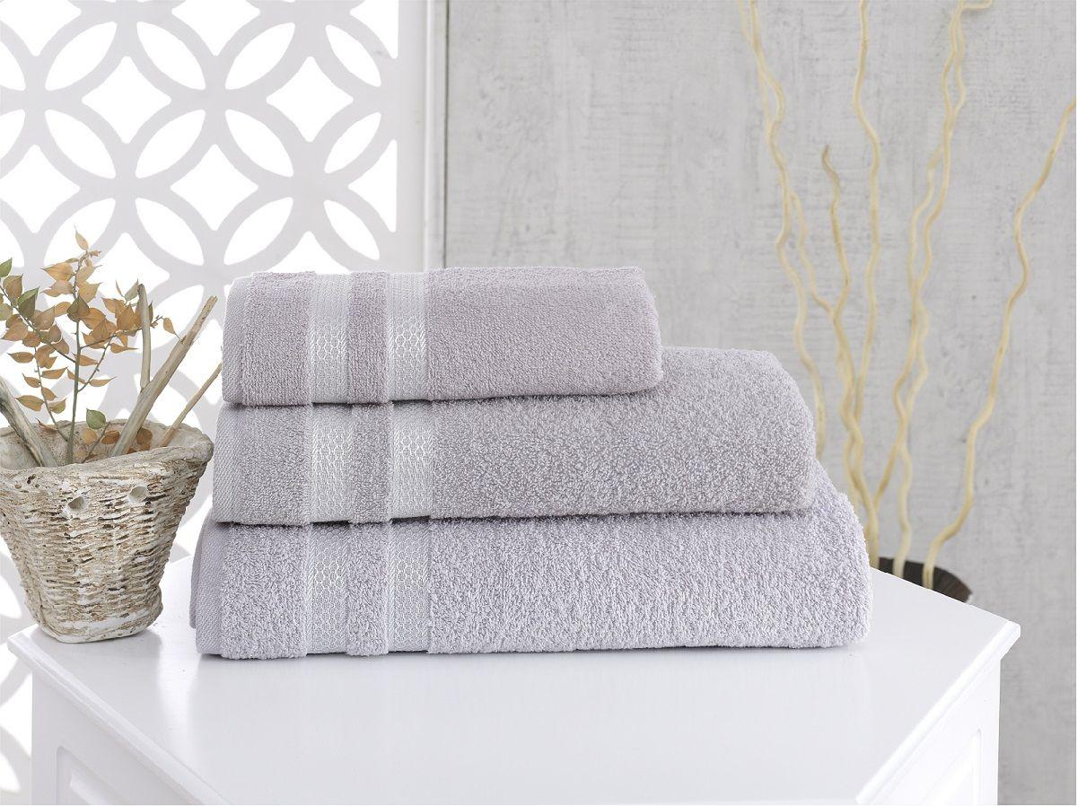 Полотенце махровое Karna Petek, цвет: серый, 50 х 100 см. 2146/CHAR0062146/CHAR006Махровое полотенце Karna Petek, изготовленное из натурального хлопка, прекрасно впитывает влагу и быстро сохнет. Высокая плотность ткани делает полотенце мягкими, прочными и пушистыми.Полотенце станет достойным выбором для вас и приятным подарком для ваших близких. Мягкость и высокое качество материала, из которого изготовлено полотенце, не оставит вас равнодушными.Размер: 50 х 100 см.
