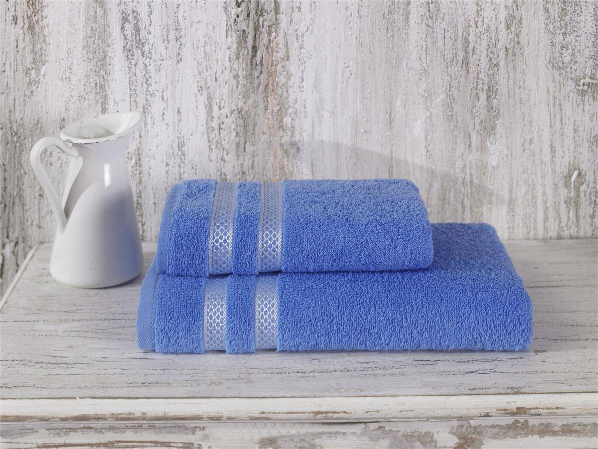 """Полотенце Karna """"Petek"""" выполнено из высококачественного 100% хлопка. Изделие очень мягкое, идеально впитывает влагу, не вызывает раздражения. Полотенце после многократных стирок остается мягким и пушистым, сохраняя свой первоначальный вид.Полотенце Karna """"Petek"""" украсит интерьер в ванной комнате, а также подарит ощущение нежности и комфорта."""