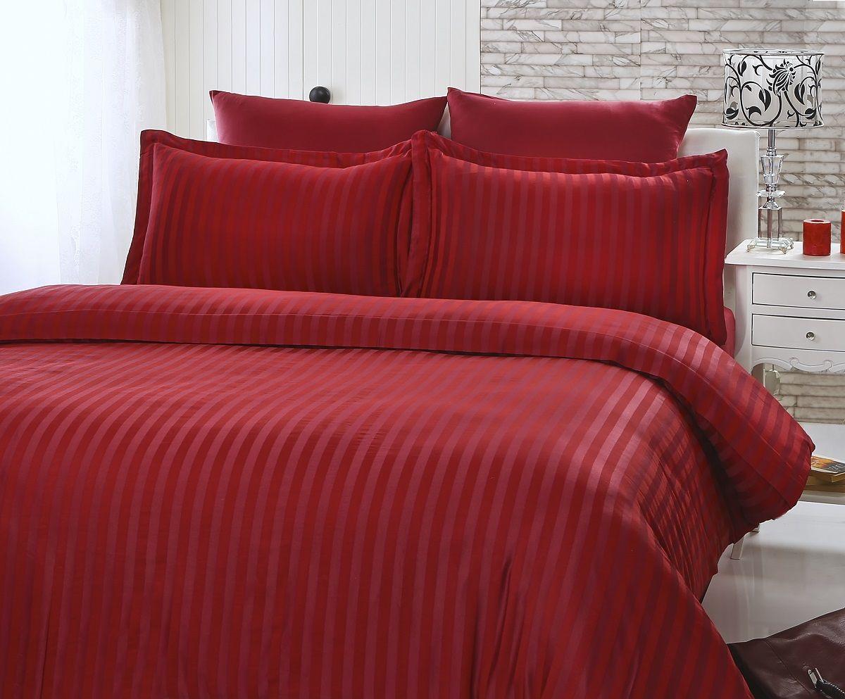 Комплект белья Karna Perla, 2-х спальное, наволочки 50x70. 814/CHAR006814/CHAR006