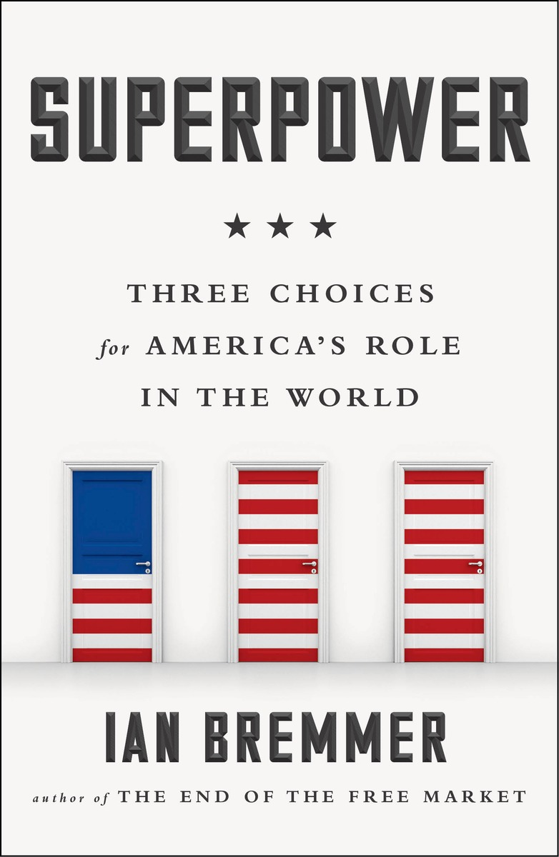 Superpower presidential nominee will address a gathering