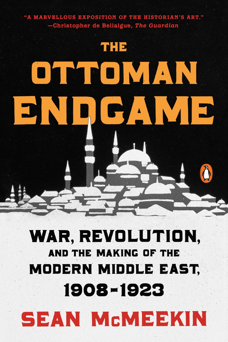 The Ottoman Endgame the people s history of less than jake