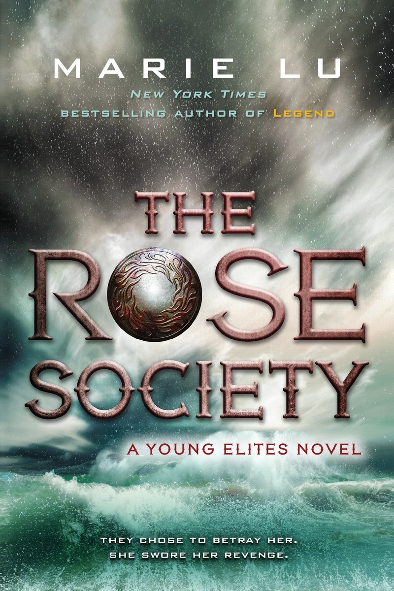 the rise of society in the
