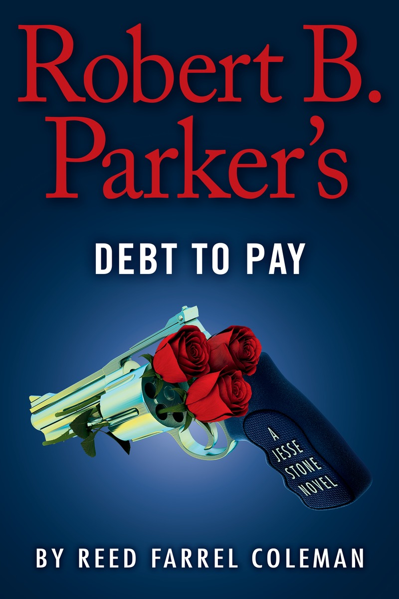 Robert B. Parker's Debt to Pay ashley ormond 101 ways to get out of debt and on the road to wealth