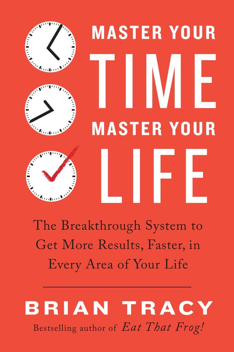 Master Your Time, Master Your Life master your metabolism