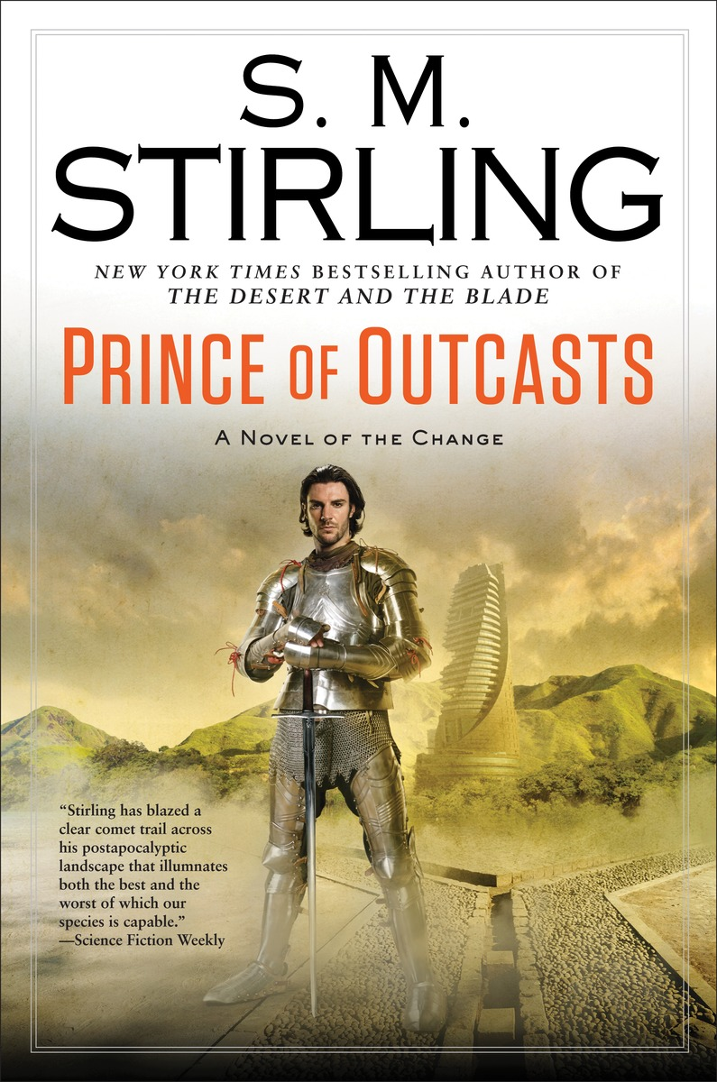 Prince of Outcasts john king the football factory
