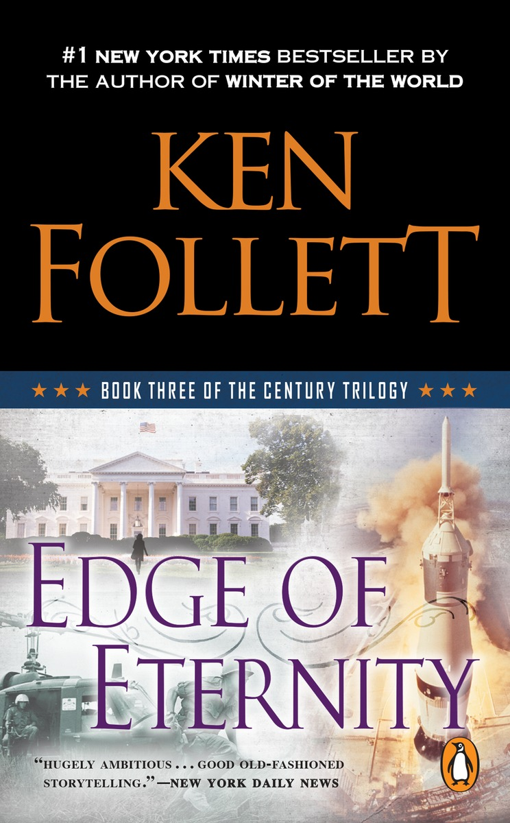 Edge of Eternity toward a social history of the american civil war