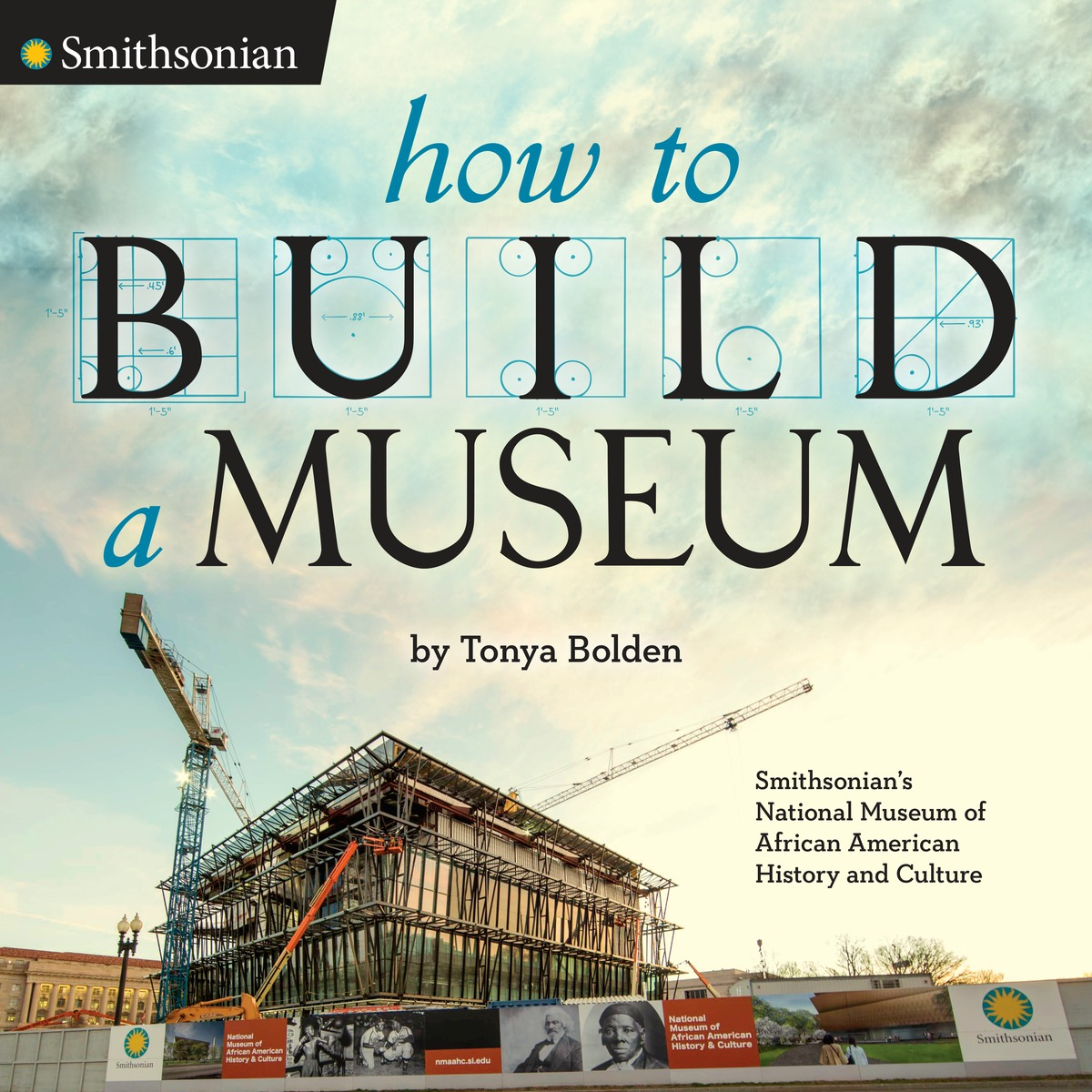 How to Build a Museum matts ola ishoel how to build a winning team serving god together