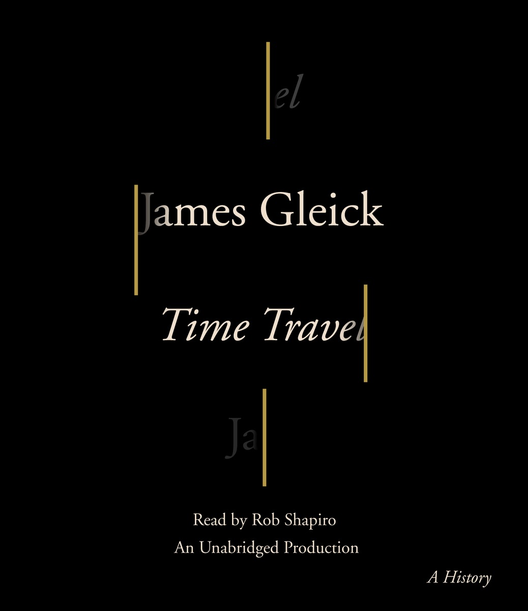 a summary of the story of time traveler Time travel paradoxes robert heinlein's 1941 story by his bootstraps begins with the narrator writing in a philosophy thesis that time travel is impossible because time, in immanuel kant's terms, is only empirically real and does not exist independently among things in themselves.
