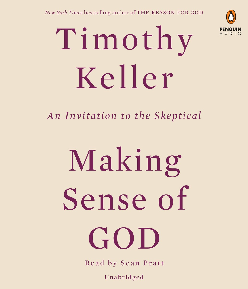 Making Sense of God dk readers l3 helen keller