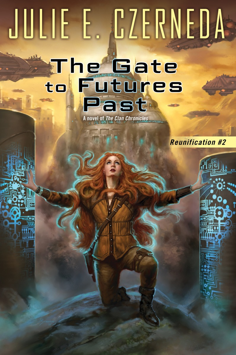 The Gate To Futures Past the human rights impact of the world trade organisation