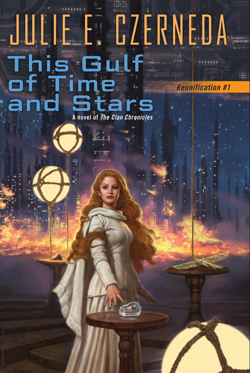 This Gulf of Time and Stars кастрюля 2 5 л taller арандел tr 7302