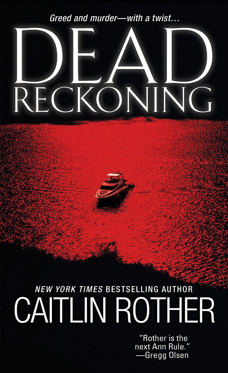 Dead Reckoning jennifer bassett shirley homes and the lithuanian case