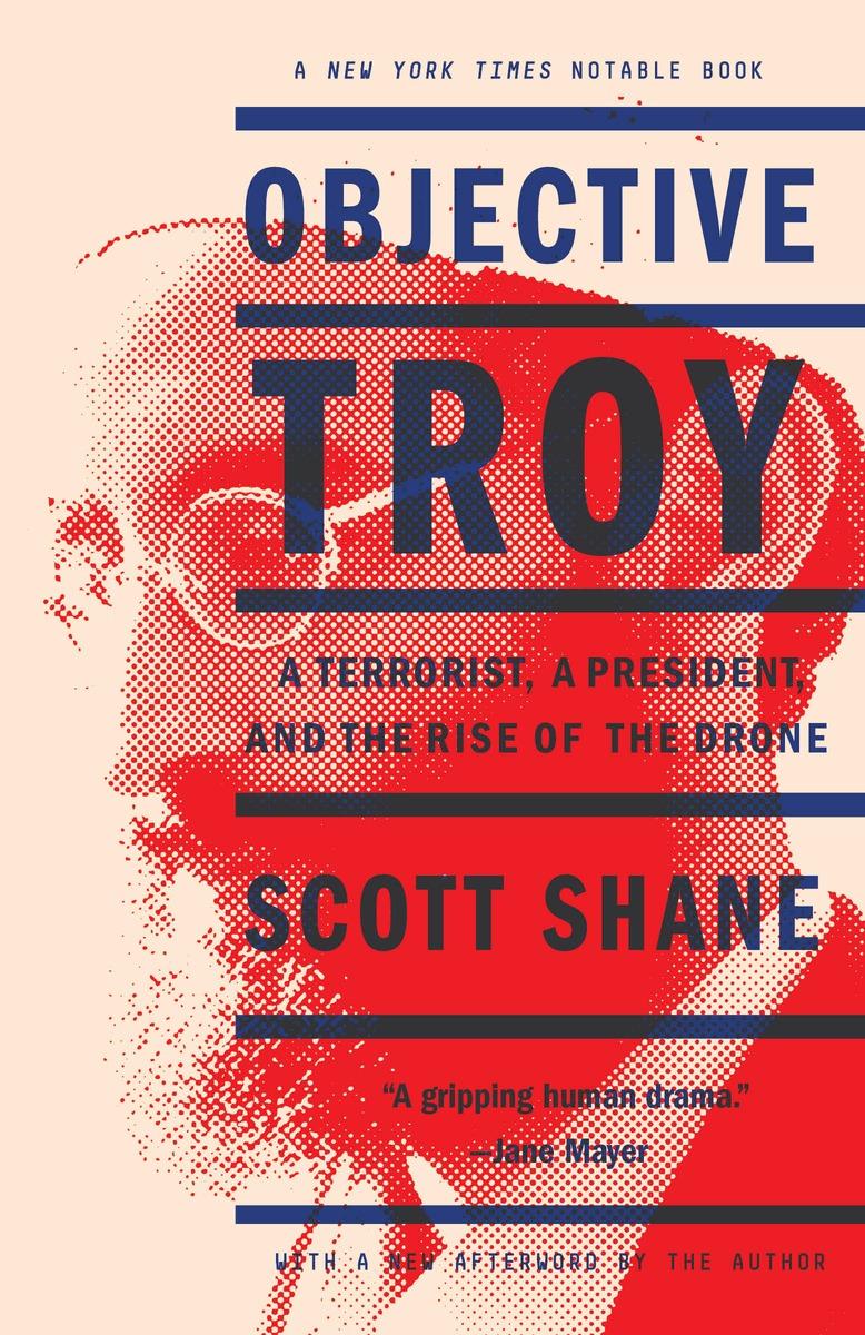 Objective Troy islam between jihad and terrorism