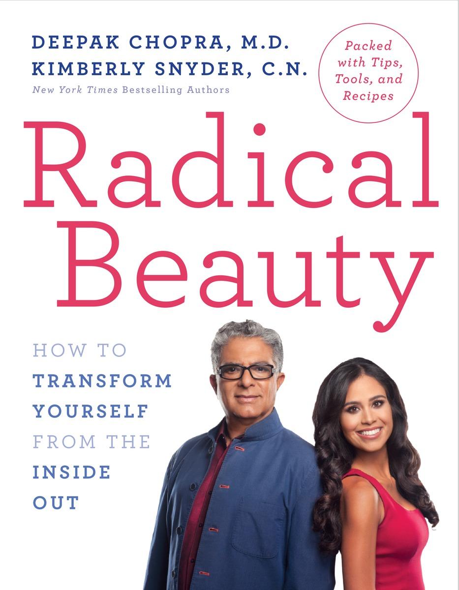 Radical Beauty makeup beauty and healthy eyelid trainer double eyelid glasses