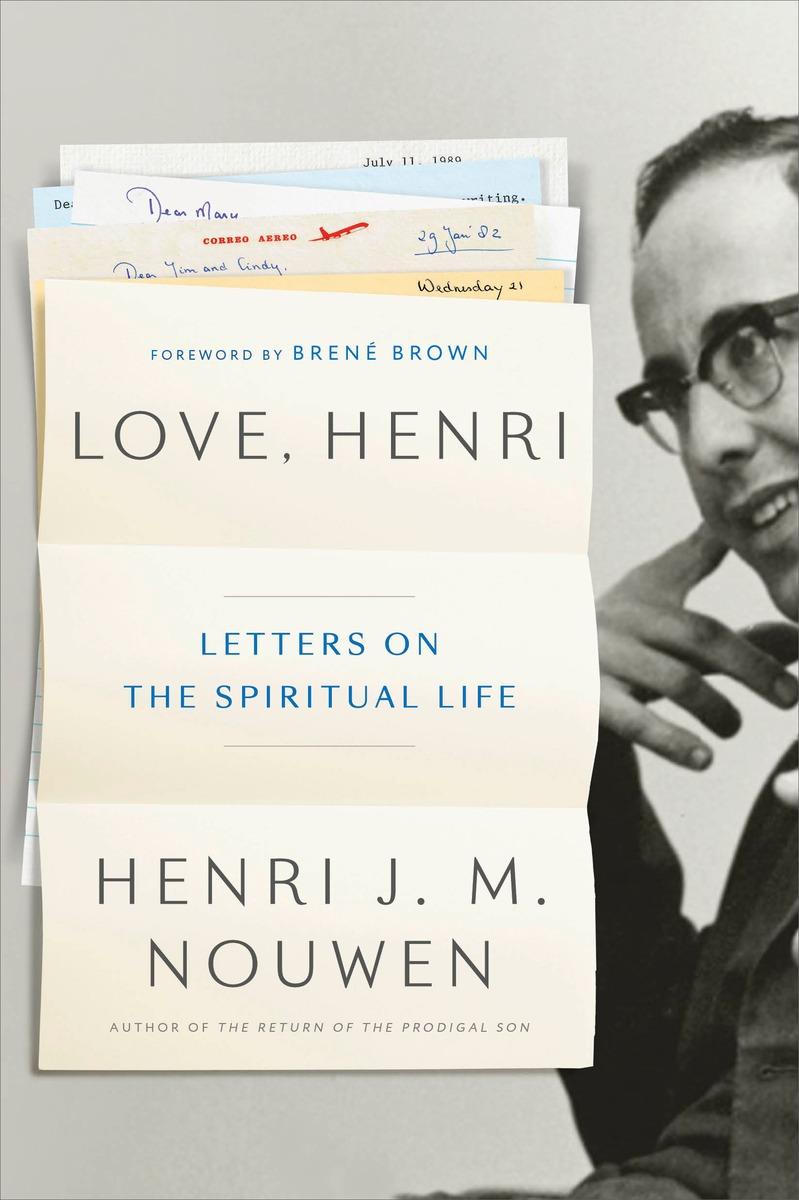 Love, Henri beland henri severin my three years in a german prison