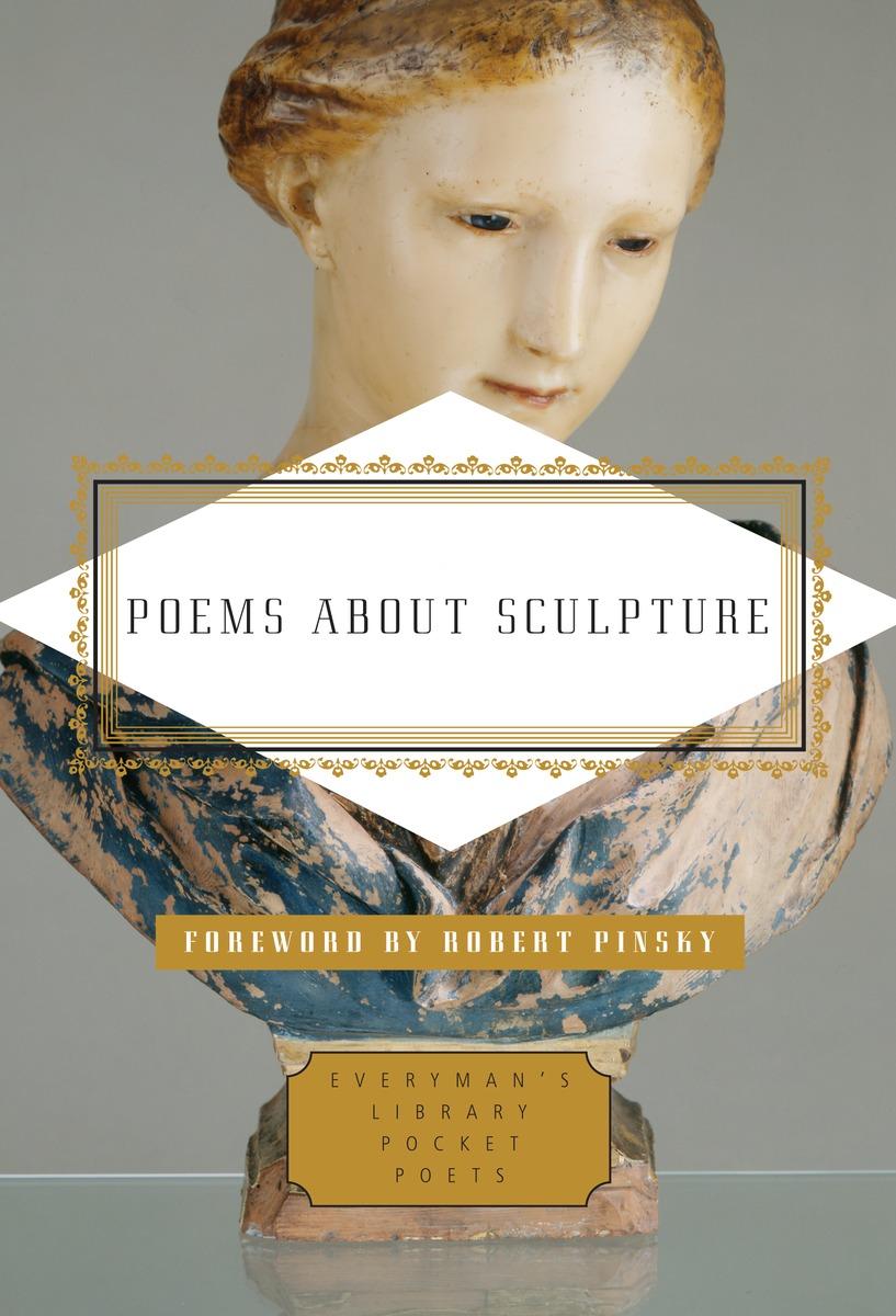 Poems About Sculpture